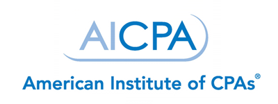 American-Institute-of-Certified-Public-Accountants