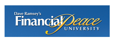 Dave-Ramsey-Financial-Peace-University